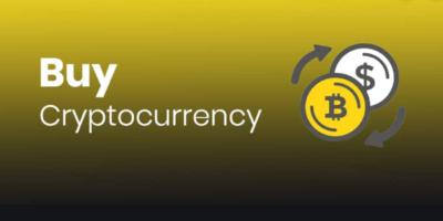 Why People Buy Crypto Currency 2020