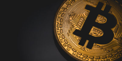 You would need $21 million to attack Bitcoin for a day