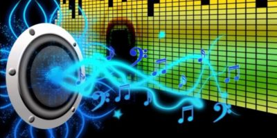 Best sites to Download mp3 Music