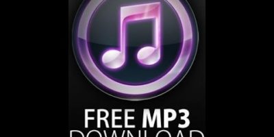 Best websites to download free mp3 music