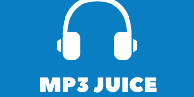 Free download mp3 mp3juices fast Mp3 and Mp4